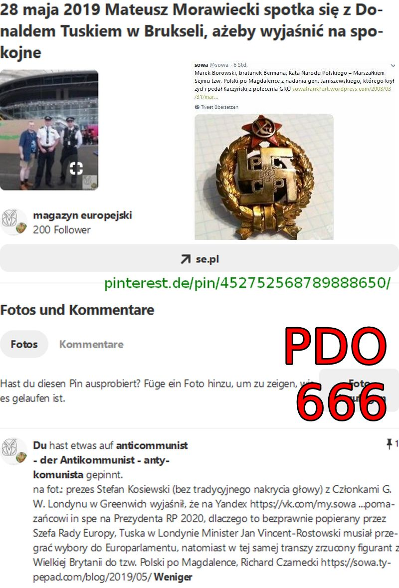 Screenshot_2019-05-28 Pinterest - Deutschland