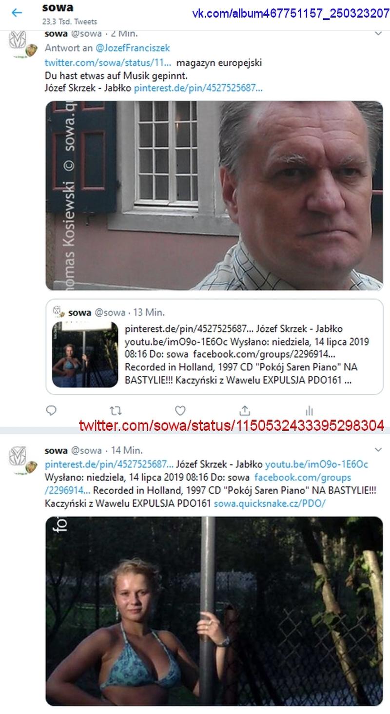 Screenshot_2019-07-14 Tweets mit Antworten von sowa ( sowa) Twitter