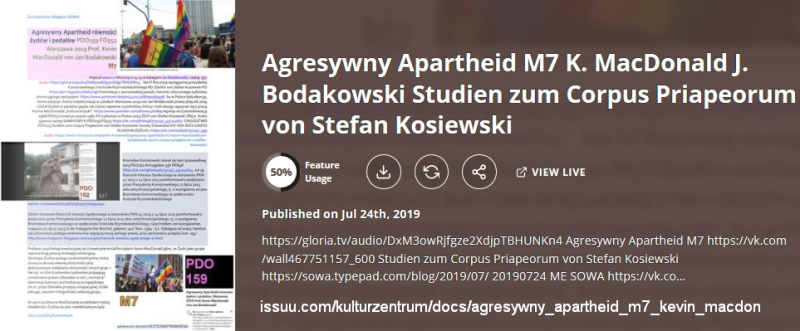Screenshot_2019-07-24 Issuu - Publication