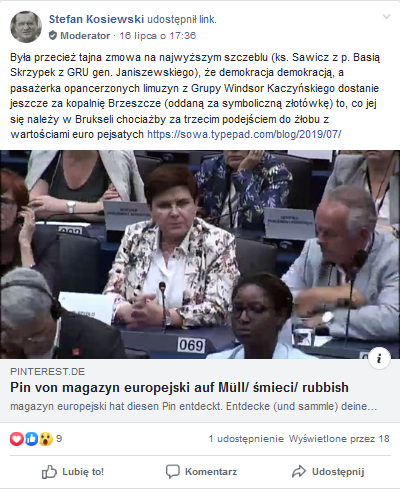 Screenshot_2019-07-18 Zdelegalizujmy PiS