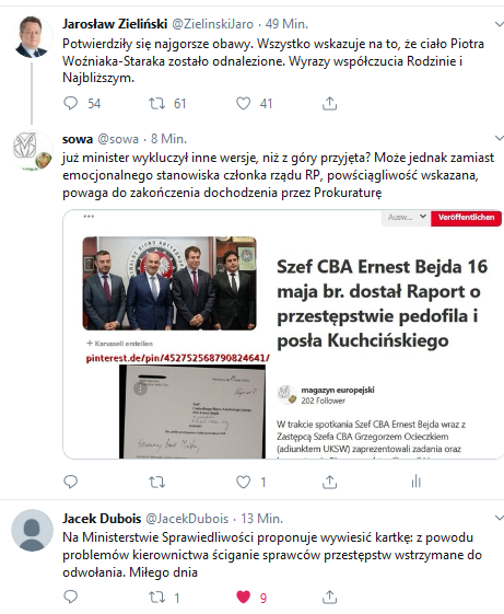 Screenshot_2019-08-22 Startseite Twitter