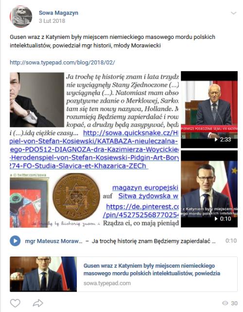 Screenshot_2020-03-16 Zapis Sowa Magazyn