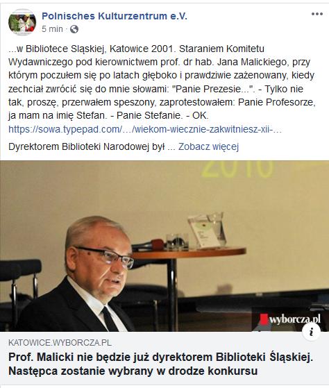 Screenshot_2020-01-21 Polnisches Kulturzentrum e V - Strona główna