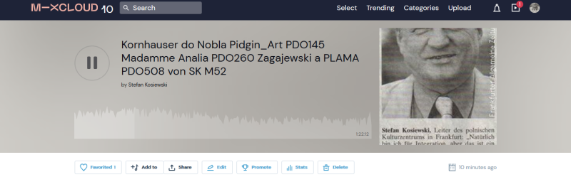 Screenshot_2020-03-16 Kornhauser do Nobla Pidgin_Art PDO145 Madamme Analia PDO260 Zagajewski a PLAMA PDO508 von SK M52