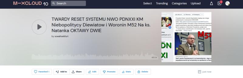 Screenshot_2020-03-17 TWARDY RESET SYSTEMU NWO PDNXXI KM Niebopolitycy Diewiatow i Woronin M52 Na ks Natanka OKTAWY DWIE